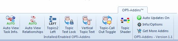 OPTi-Add-ins
