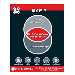 MAP-for-MindManager-250x