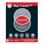 Map-Tracker-Producy-Image-1