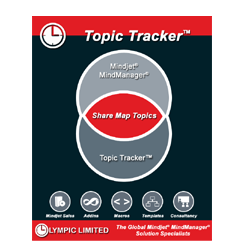 Topic-Tracker-Product-Face