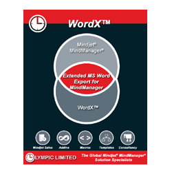 WordXr-Product-Image