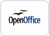 open_office_logo