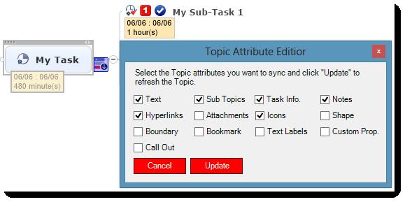 Topic-Tracker-Editor-Image