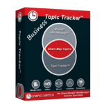 Business Topic Tracker