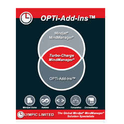 OPTi-Add-ins-Product-Face