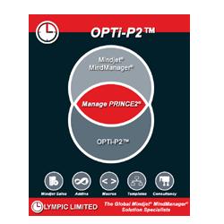 OPTi-P2-Product-Face