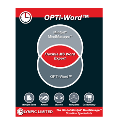 OPTi-Word-Product-Face