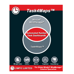Task4Maps-Product-Face