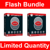 Flash-Bundle-OWOAP