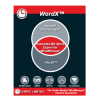 WordX for Mindjet MindManager
