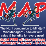 MAP for MindManager Offer