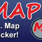 MAP for MindManager 1.3