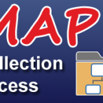 MAP for MindManager Collection Access