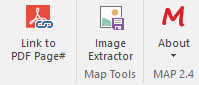 Image Extractor