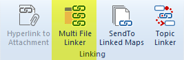 Multi-File Linker