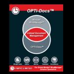 OPTi-Docs