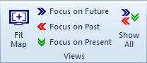 T4M-Focus-Menu