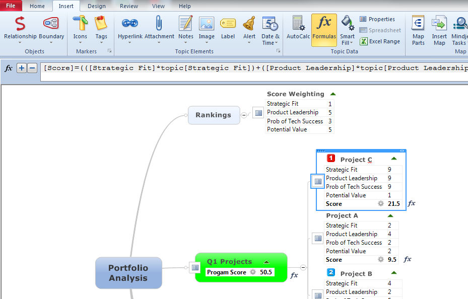 Mindjet mindmanager 9 greatly discounted price
