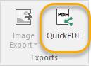 QuickPDF