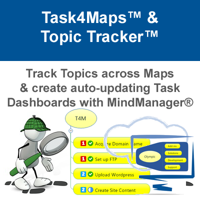 Topic-Tracker-Task4Maps