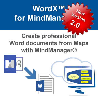 WordX™ 2 – New Version Available Now!