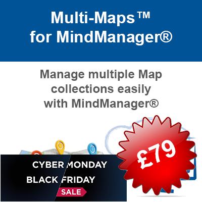 Multi-Maps