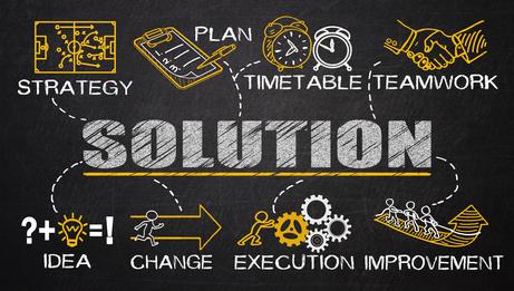 MIVAP Solutions