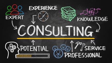 MIVAP Consultancy