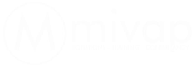 Mivap-Logo-2016-copy